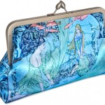 Mermaids-clutch-front700small