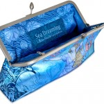 Mermaids-clutch-lable700small
