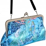 Mermaids-clutch-strap700small
