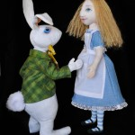 Rabbit-and-Alice2