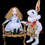 Rabbit-and-Alice3